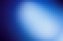 background blue Στοκ εικόνες με δικαίωμα ελεύθερης χρήσης