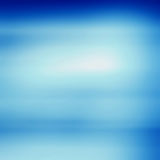Background blue abstract website pattern Stock Images