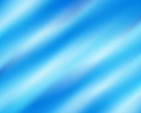 Background blue abstract website pattern Royalty Free Stock Photo