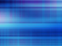 Background blue abstract website pattern Stock Photography