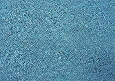 Background of blue carpet Royalty Free Stock Image
