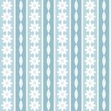 background blue floral Στοκ εικόνα με δικαίωμα ελεύθερης χρήσης