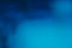 Background blue gradient angle Royalty Free Stock Photo