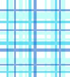 Background blue grate Royalty Free Stock Image