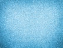 Background from blue paper Stock Images