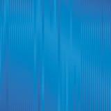 background blue stripy ελεύθερη απεικόνιση δικαιώματος
