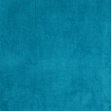 Background of blue terry towels Royalty Free Stock Images