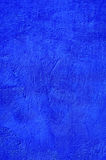 Background blue wall Royalty Free Stock Images