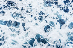 Free Background Blue Waves Of The Sea Royalty Free Stock Photo - 86339655