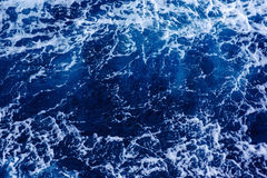 Free Background Blue Waves Of The Sea. Beauty World. Stock Photo - 86194970