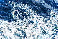Background blue waves of the sea. Beauty world. Background blue waves of the sea. Beauty world Royalty Free Stock Photos