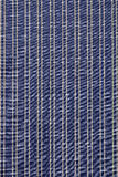 Background of Blue Plaid. Royalty Free Stock Images