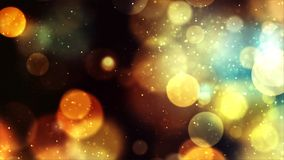 Background, Blur, Bokeh Stock Photography