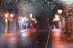 Background blur bokeh Royalty Free Stock Image