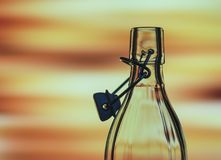 Background, Blur, Bottle royalty free stock photos