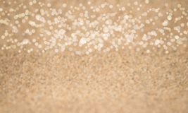 Background blur brown stock photography