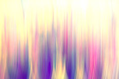 Background with blur motion Stock Photo