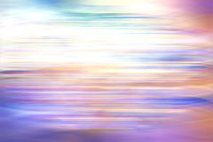 Background with blur motion Royalty Free Stock Images