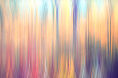 Background with blur motion. Multicolor background with blur motion Royalty Free Stock Photo
