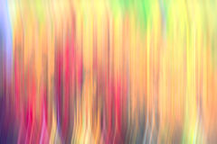 Background with blur motion. Multicolor background with blur motion Royalty Free Stock Photos