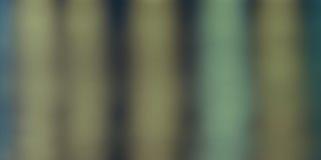 background blurred city lights Στοκ εικόνα με δικαίωμα ελεύθερης χρήσης