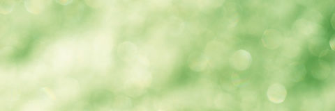 background blurred green στοκ εικόνες με δικαίωμα ελεύθερης χρήσης