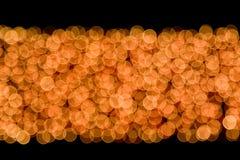 background blurs light Στοκ Φωτογραφίες