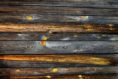 Background of board Royalty Free Stock Image