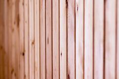 Background of boards without coating Royalty Free Stock Images