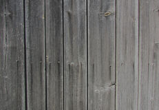 Background-boards. Old gray wooden boards background Stock Photo