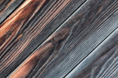 Background from boards Stock Images