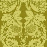 background bohemian floral funky gypsy style Στοκ φωτογραφία με δικαίωμα ελεύθερης χρήσης