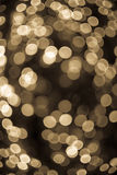 Background bokeh Stock Photos