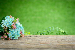 Background Royalty Free Stock Photography
