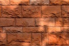 Background, Brick, Brickwork Royalty Free Stock Images