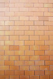 Background. Brick background at Khao Yai in Thailand Stock Photo