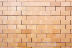 Background. Brick background at Khao Yai in Thailand Royalty Free Stock Photography