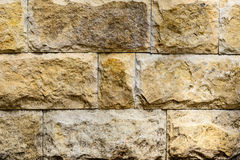 Background of brick stone wall texture photo Stock Images