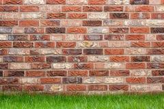 Background, Brick, Wall Stock Image