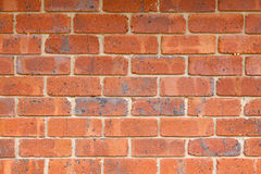 Background - Brick Wall Royalty Free Stock Photo