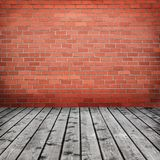 background with brick wall stock image
