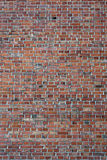 Background brick wall bricks backgrounds Stock Photos