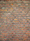 Background brick. Background wall of the building in city Stock Photo