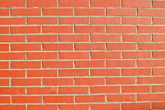 Background of brick wall. Background of colorful brick wall texture Royalty Free Stock Image