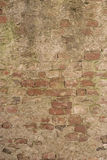 Background - Brick Wall Stock Photos