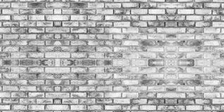 Background of brick wall with old texture pattern
