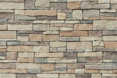 Background of brick wall pattern texture. Great for graffiti ins. Criptions Stock Photography