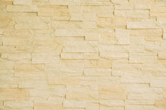 Background of brick wall pattern texture. Great for graffiti ins. Criptions Royalty Free Stock Image