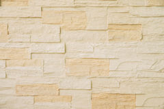 Background of brick wall pattern texture. Great for graffiti ins. Criptions Stock Photo
