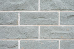 Background of brick wall pattern texture. Great for graffiti ins. Criptions Royalty Free Stock Photos